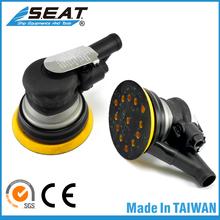 SGS 1000 rpm Self Generated Vacuum Used Marble Polishing Machines