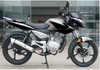 high quality hot selling cheap price motorcycle STORM 200CC