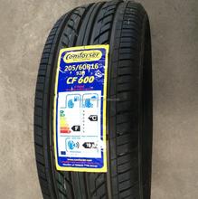 cheap tubeless pcr tires radial 205/60r16