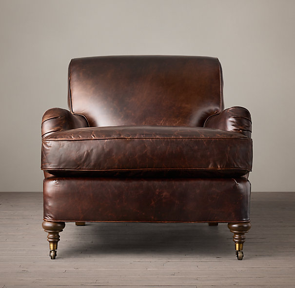 leather sofa chair single leather sofa chair buy leather chair sofa