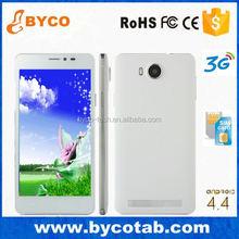 factory price wholesale CPU mtk no keypad phone