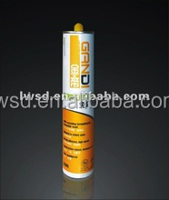 Fast Curing Weathering Resistance Liquid Nail Free Glue/adhesive /high pressure glue/glue of construction material