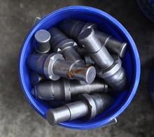 Coal mine drill bit/Coal Mining Bit/Conical Pick hard rock drilling auger bits