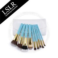 LSLR 2015 Best selling makeup brush set kryolan