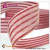 ECO-friendly 100%nylon velcro hair roller tape velcro factory
