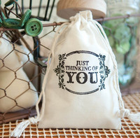 Top quality customized promotion tote bag,organic cotton linen drawstring bag