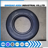 155R12C PCR new all car tire logos manufacturers