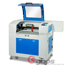 small leather cutting machine and leather cutting laser