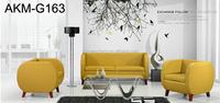 Sofa Furniture, Nicoletti Sofa, Sofa Sectionals