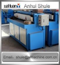 metal shear guillotine manual,metal guillotine manual 4mm shearing machine price