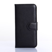 For iPhone 5 5S Flip case, Phone Leather Case for iPhone 5 5S