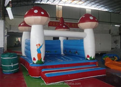adult bouncy castle/ best bounce houses to buy /inflatable castle