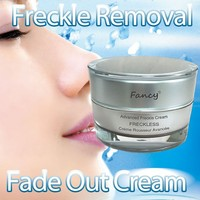 Pure Skin Lightening Pigmentation Removal Cream