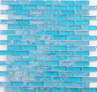 Beatiful arabic mosaic with Trade Assurance