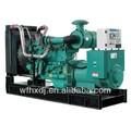 generador diesel con buena calidad y precio barato