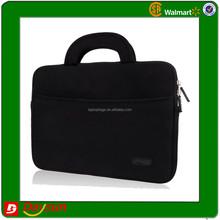 waterproof neoprene laptop sleeve wholesale