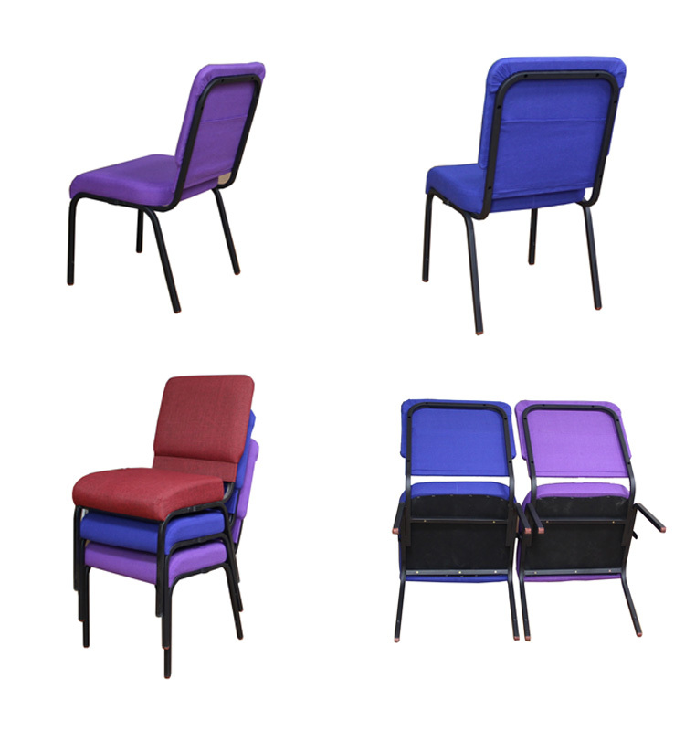 churh luxury modern banquet chair cheap view banquet chair cheap