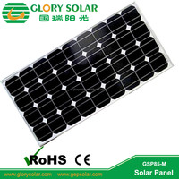 Solar Power Kits Solar Panels 1000W Price Solar Power Residential