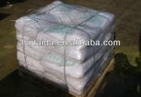 SHMP / Sodium Hexametaphosphate / Sodium polyphosphate ( NaPO3)6 food grade