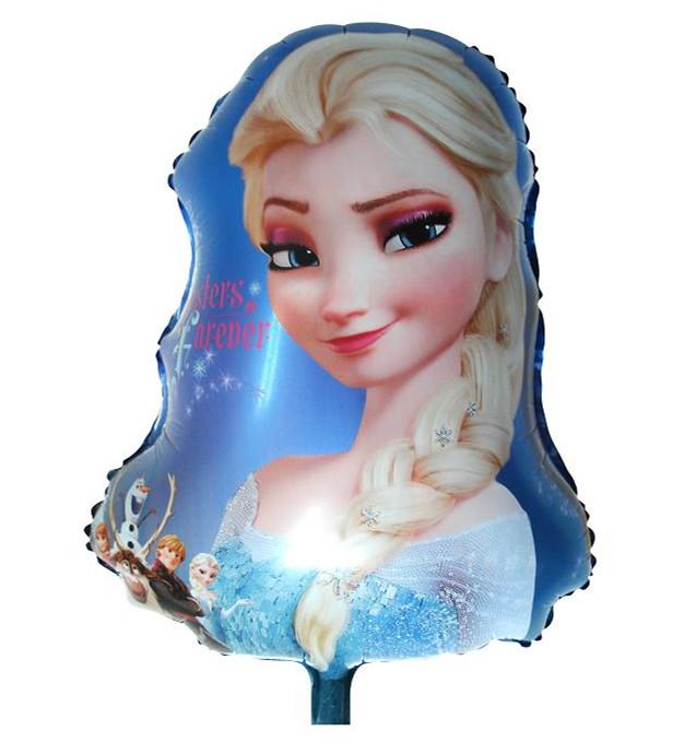 Bóng bán buôn trang trí tiệc hình Elsa đông lạnh lá - HTB1Qhw8FFXXXXbRapXXq6xXFXXXX