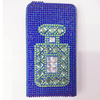 New Colorful hand made mobile phone case for samsung galaxy s5 i9600