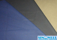 Polyester/Cotton rip stop fabric for uniforms