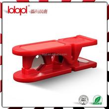 Diagonal Cutter Pliers plastic cutter Nipper Hardware tools