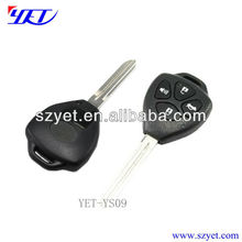12v DC motor RF key with encoder YET-YS09