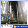 /product-gs/new-condition-crude-oil-refinery-plant-peanut-palm-sunflower-oil-refining-machine-60042868655.html