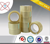 self adhesive water-proof bopp packing tape