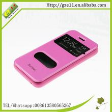 Supply all kinds of uv phone case,glow in the dark mobile phone case