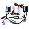 Factory supply AC DC 35w hid xenon kit xenon hid kit for wholesale