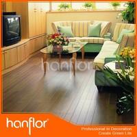 best price high quality PVC sport flooring for badminton court,/gym/vinyl floor