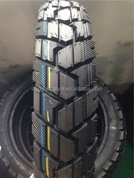 tube and tyre manufacturers wholesale motorcycle spare parts