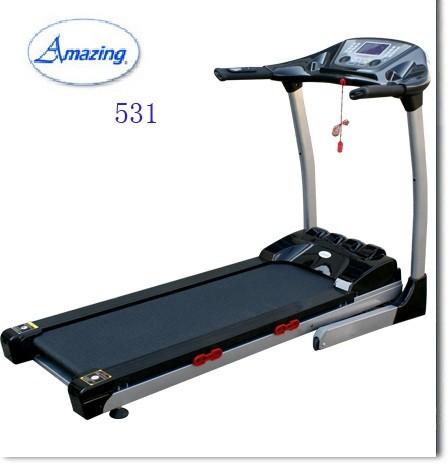 proform 2.0 treadmill pftl15010 trailrunner