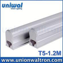 tube10 led tube high bright 14w 1200mm t5 led tube lamps 14w 1200mm t5 led tube light pc cover