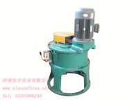 XDJ-powered ,electric ,Ceramic mixer