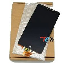lower price for sony xperia t lt30p lcd screen with digitizer