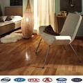 madeira piso de vinil pvc