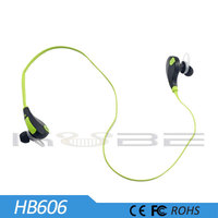 alibaba express china wireless headphones bluetooth with mic for mobile phone