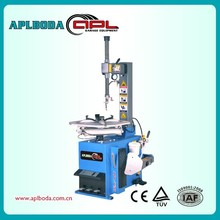 tyre machine,tire changer made in china