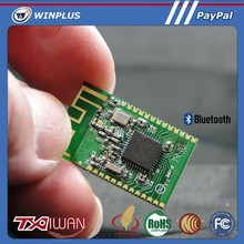 High Quality Taiwan Design BLE Tag bluetooth beacon ble 4.0 moduel