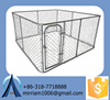 New design hot sale high quality dog kennels