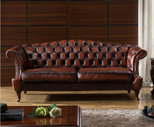 """real leather sofa sets"