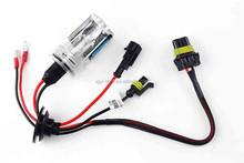 2015 de la lampe au xénon auto caché haute qualité ( H7 ) 5000 K