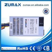 Flex200 Active PFC 80 Plus white POS terminal ATX Flex Power Supply