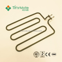 sandwich maker's heating element kitchen appliance parts
