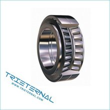China industrial/agricultural/engine use taper roller bearing 32204