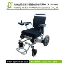 folding lightweight wheelchair basketball