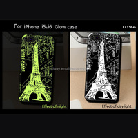 Personalize For Iphone Case 5s Funny Images Cases For Iphone 5 Brand New